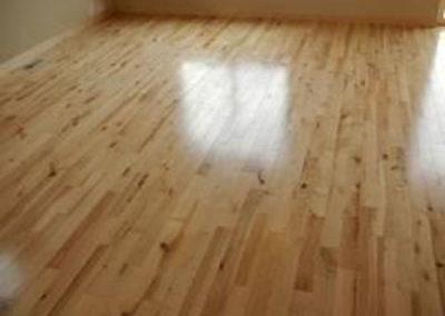 Flooring in Durban